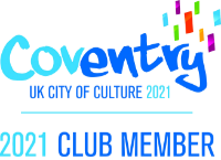 Coventry City of Culture