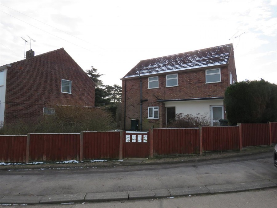 Images for FREEHOLD GROUND RENT PORTFOLIO - COVENTRY EAID:PAYNECOVPJAPI BID:1