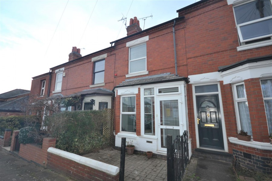 Images for Stanway Road, Coventry EAID:PAYNECOVPJAPI BID:11